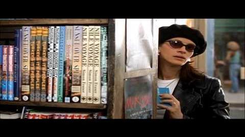 Notting Hill (film)