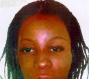 Queens Jane Doe (January 17, 1997)