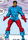 Lemar Hoskins (Earth-616) from Captain America Vol 1 334 001.jpg