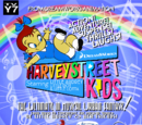 Harvey Street Kids