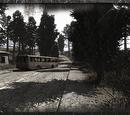 Martwe Miasto (Lost Alpha)