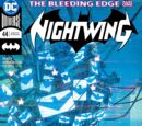 Nightwing Vol 4 44