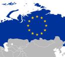 Русская Республика (Мир Русской Республики)