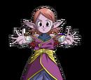 Chronoa (Canon)/Zenkaibattery1