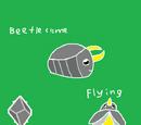 Beetle Slime