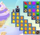Level 3352/Versions