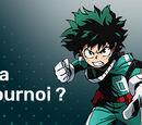 Hypsoline/Anime - le grand tournoi de FANDOM