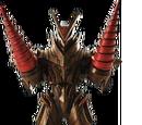 Legionoids