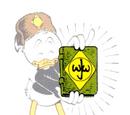 Junior Woodchucks' Guidebook