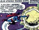 Gold Kryptonite 0002.jpg