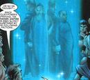 Sleeping Dragon Clan (Earth-616)