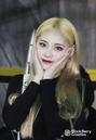 Olivia Hye Egoist BTS 12.png