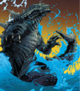 Godzilla Awakening - Godzilla.png