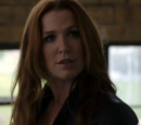 Ezekielfan22/Carrie Wells (Unforgettable)