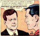 Action Comics Vol 1 309/Images