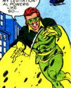 Arlo Samuelson (Earth-616) from Marvel Super-Heroes Vol 2 11 0001.jpg