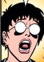 Angela Bradford (Earth-616) from Amazing Spider-Man Vol 1 438 0002.jpg