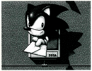 Sonic giving you a letter.png