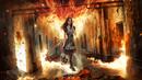 Asylum on fire.png
