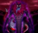 Dark Dragon (Canon)/Zenkaibattery1