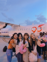 Yyxy Twitter Update 3.5.18.png