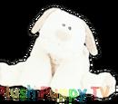 Plush Puppy TV