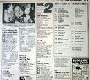 02 May 1987