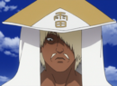 Fifth Raikage.png