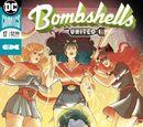 Bombshells United Vol 1 17