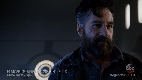 Marvel's Agents of S.H.I.E.L.D. Season 5 20
