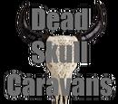 Dead Skull Caravans (DSC)