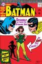 Batman 181.jpg