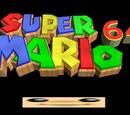 Super Releasio 64