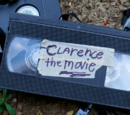 Clarence the Movie