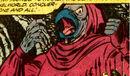 Ytitnedion (Earth-616) from Defenders Vol 1 82 0001.jpg