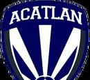 Copa Premier VAR