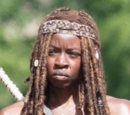Michonne (Serial TV)