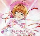 Jewelry (album)
