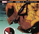 Spider-Man/Deadpool Vol 1 32