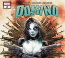 Domino Vol 3 2