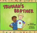 Brat Trumana