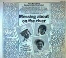03 May 1982