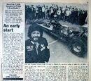 02 May 1978
