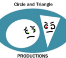 Circle And Triangle Productions