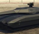 TM-02 Khanjali