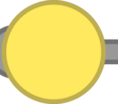 Yellow Falcon (GellyPop)