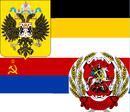Russisch Anschluss.png