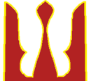 Військові емблеми (УСД)