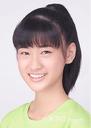 2018 JKT48 Amanda Priscella.png