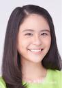 2018 JKT48 Ariella Calista Ichwan.png